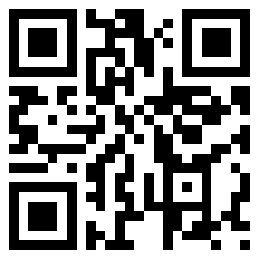 Scan to play Knights of Fantasy on phone